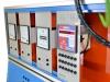 kits didáticos de medidas elétricas