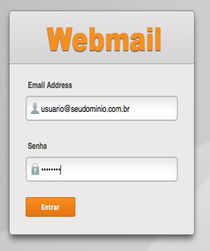 LoginWebmail